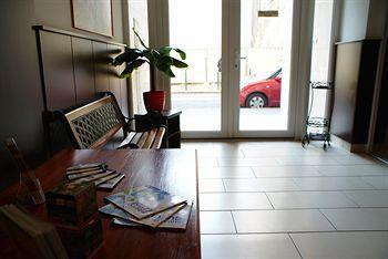 Foto 22 - Prater Residence