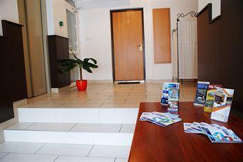 Foto 3 - Prater Residence