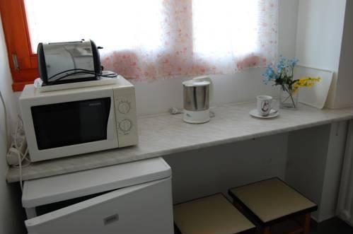 Foto 6 - Bronson Apartman