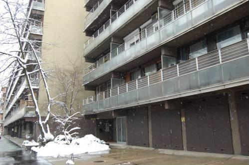 Foto 16 - Bronson Apartman
