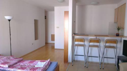 Foto 11 - Apartman 4 You Riverside