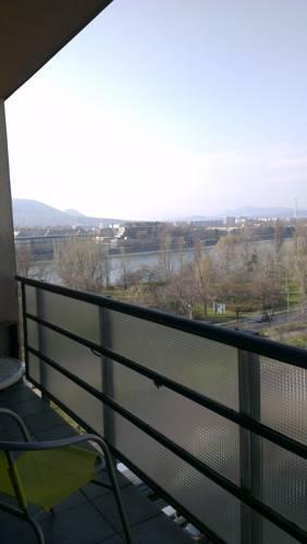 Foto 18 - Apartman 4 You Riverside