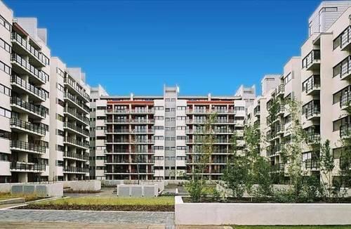 Foto 5 - Apartman 4 You Riverside