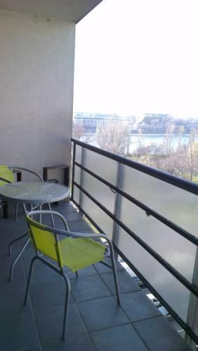 Foto 12 - Apartman 4 You Riverside
