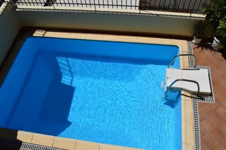 Photo 37 - Private Pool & Panorama View On Athens Center Hill