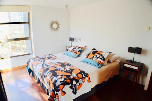 Photo 6 - Apartamentos Premium Capital Lyon Costanera