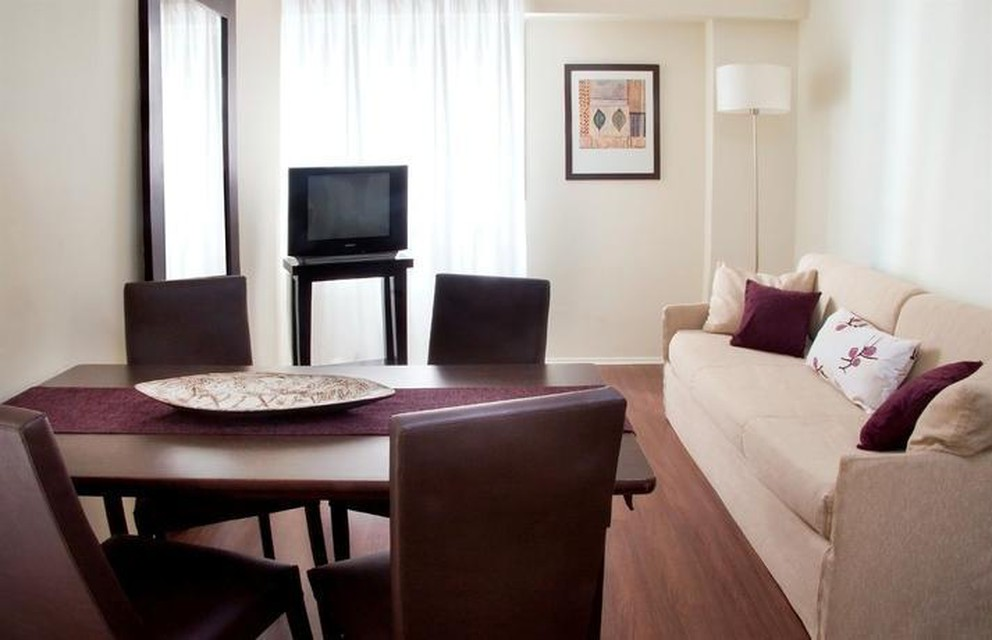 Photo 4 - Aparthotel Sarmiento Suites