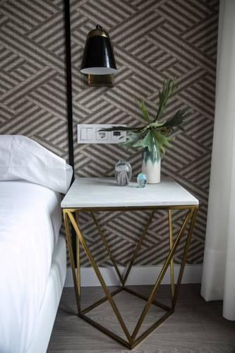 Foto 13 - Apartamentos Suite Romano
