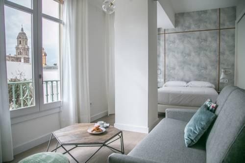 Foto 10 - Apartamentos Suite Romano