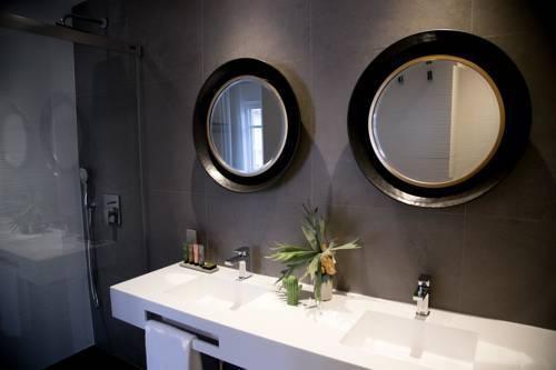 Foto 2 - Apartamentos Suite Romano