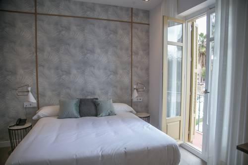 Foto 9 - Apartamentos Suite Romano