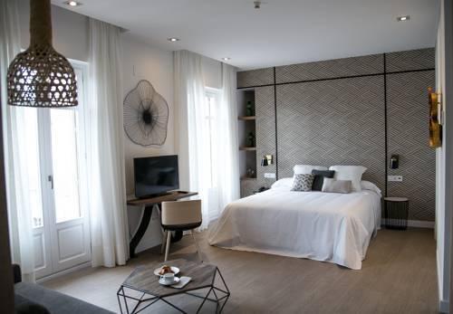 Foto 4 - Apartamentos Suite Romano