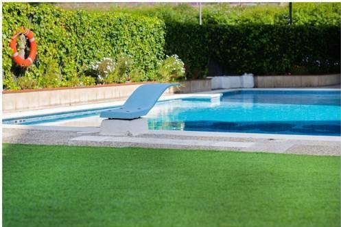 Foto 18 - Oasis de Sitges
