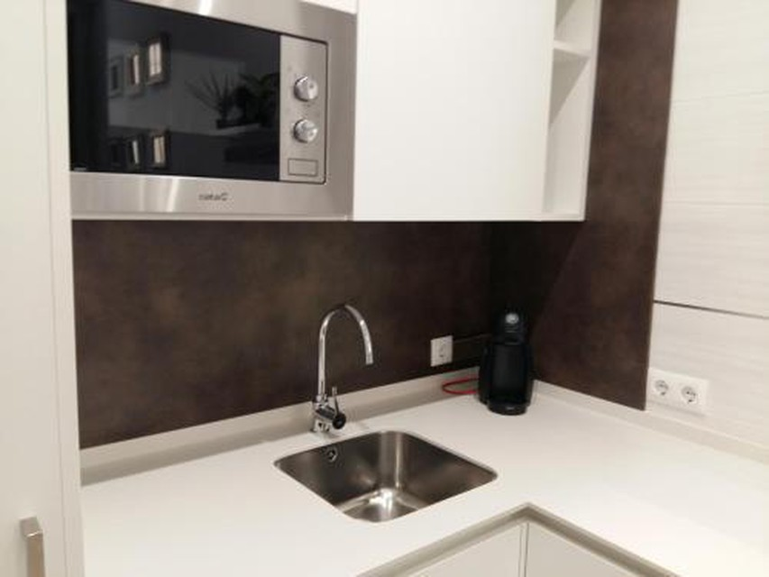 Photo 22 - AiA EXCLUSIVE APARTMENTS