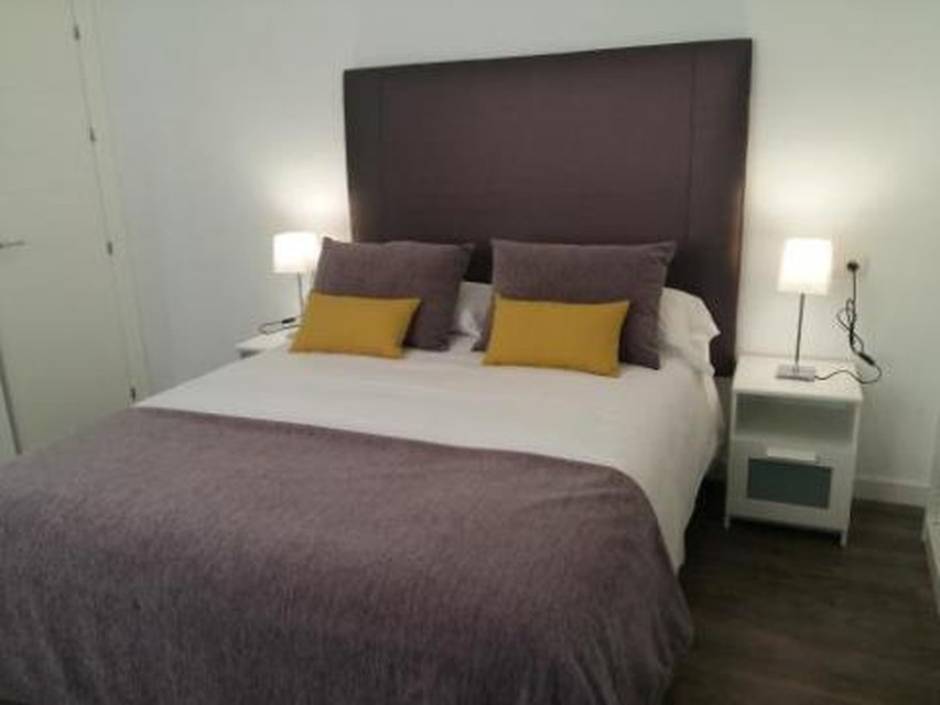 Photo 3 - AiA EXCLUSIVE APARTMENTS