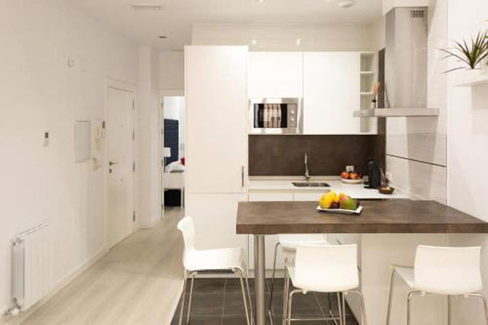 Photo 29 - AiA EXCLUSIVE APARTMENTS