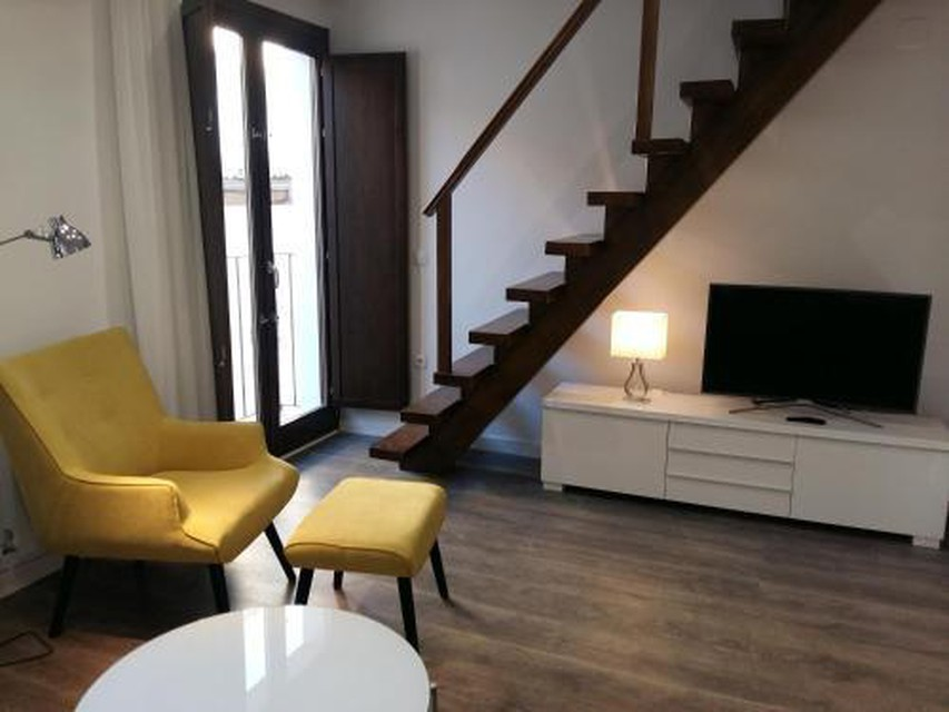 Photo 19 - AiA EXCLUSIVE APARTMENTS