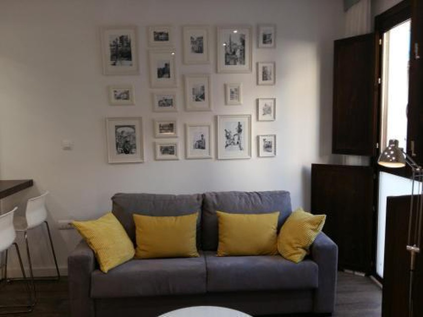 Photo 23 - AiA EXCLUSIVE APARTMENTS
