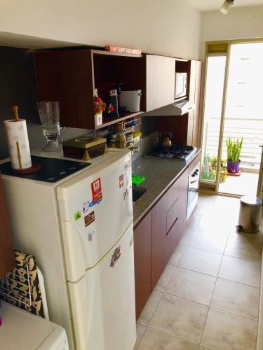 Photo 1 - Cañitas apartment