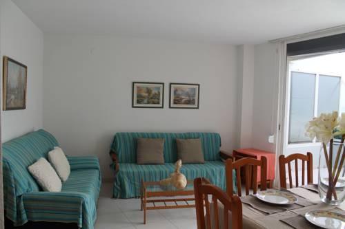 Foto 7 - Apartamento Picasso