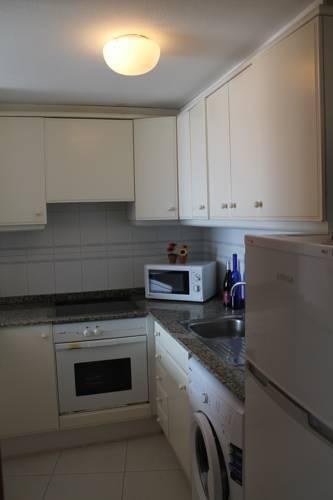Foto 10 - Apartamento Picasso