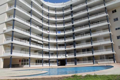 Foto 14 - Apartamento Picasso
