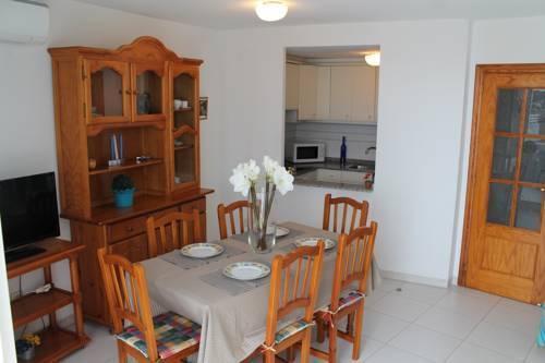 Foto 16 - Apartamento Picasso