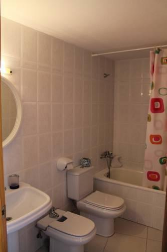 Foto 12 - Apartamento Picasso