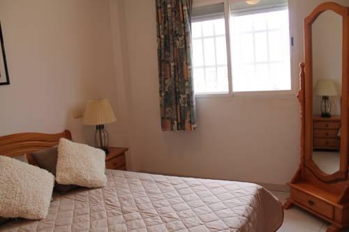 Foto 1 - Apartamento Picasso