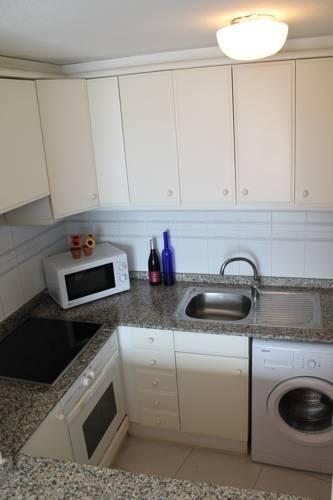 Foto 3 - Apartamento Picasso