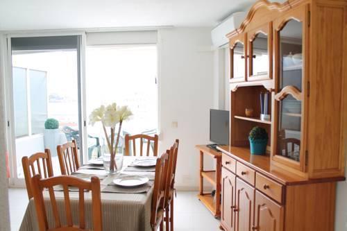 Foto 15 - Apartamento Picasso