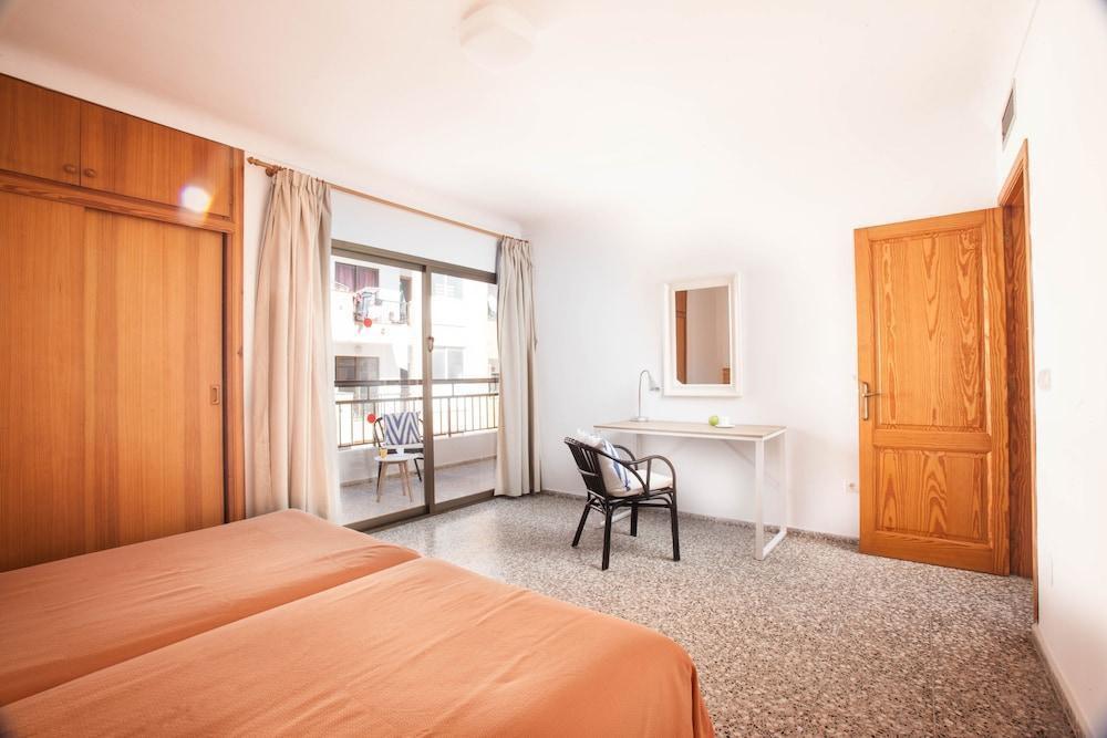 Foto 35 - Apartamentos Bahia
