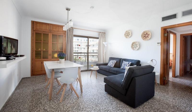 Foto 28 - Apartamentos Bahia