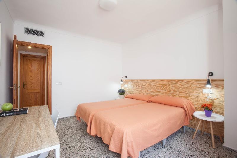 Foto 20 - Apartamentos Bahia
