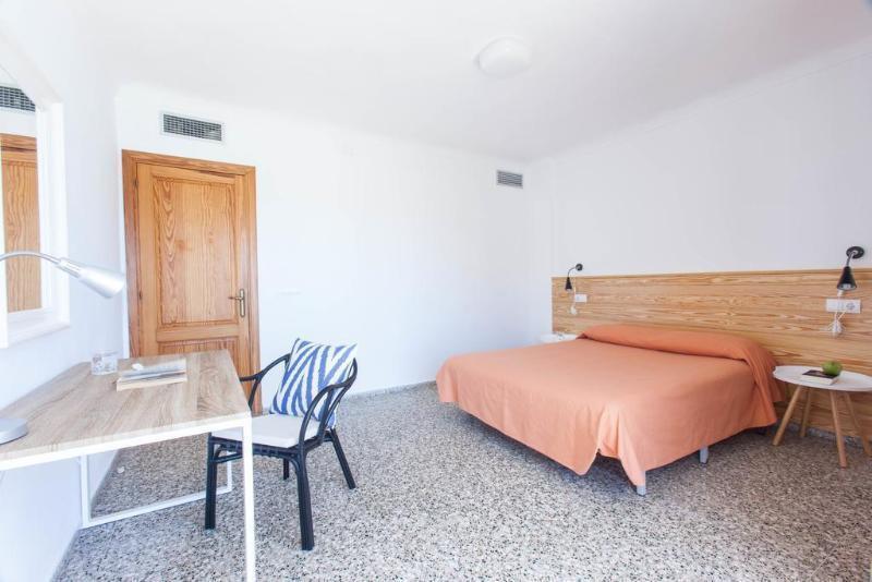 Foto 12 - Apartamentos Bahia
