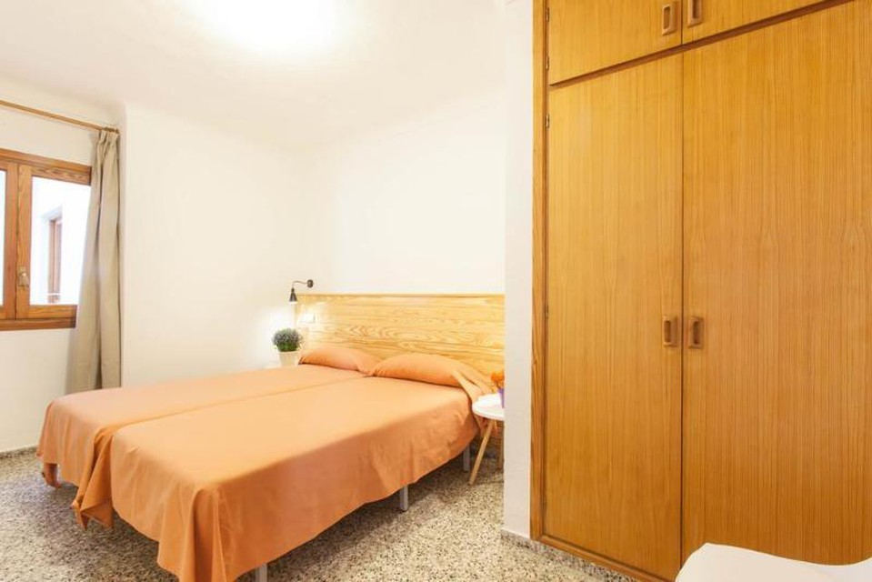 Foto 4 - Apartamentos Bahia