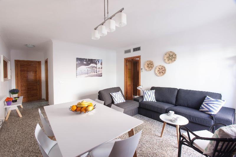 Foto 38 - Apartamentos Bahia