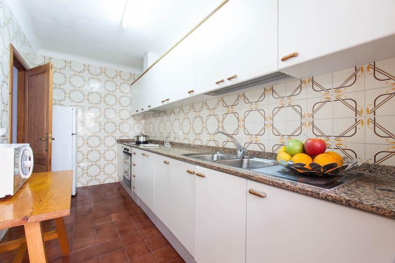 Foto 34 - Apartamentos Bahia