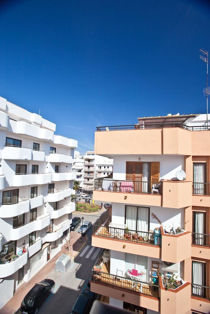 Foto 31 - Apartamentos Bahia