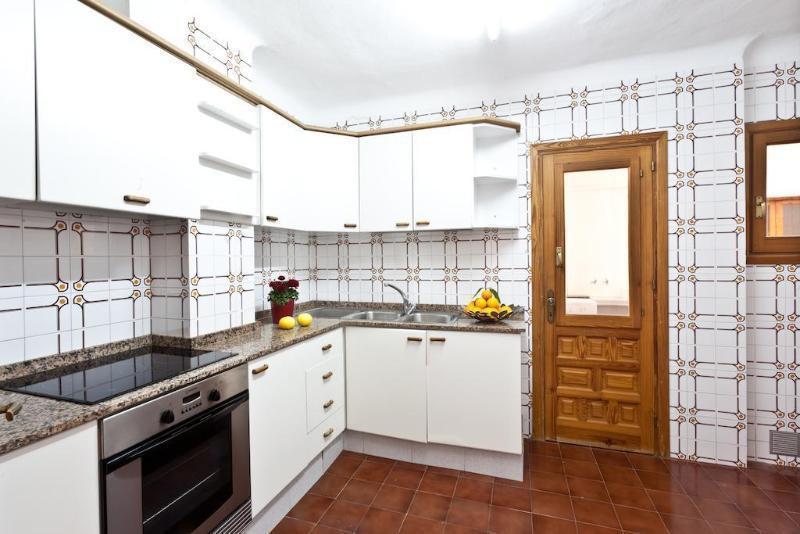 Foto 18 - Apartamentos Bahia