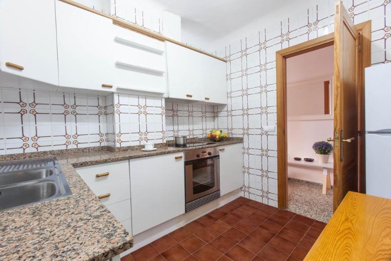 Foto 23 - Apartamentos Bahia