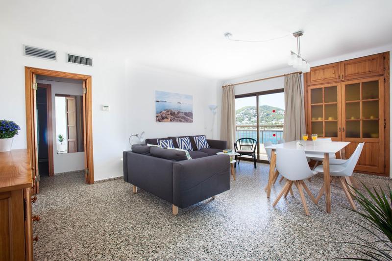 Foto 21 - Apartamentos Bahia