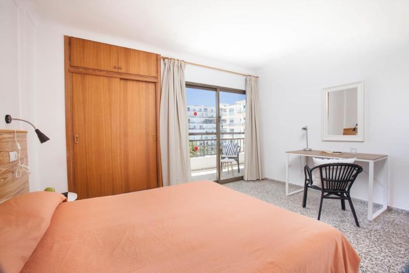 Foto 6 - Apartamentos Bahia