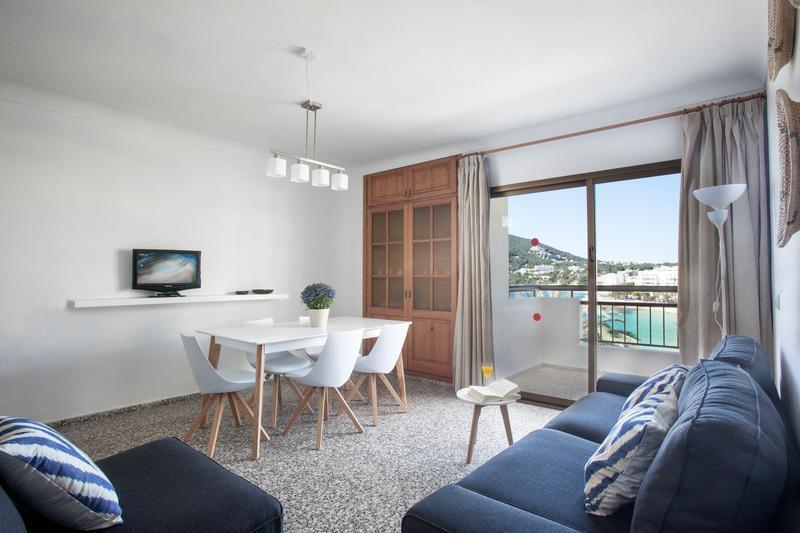 Foto 10 - Apartamentos Bahia