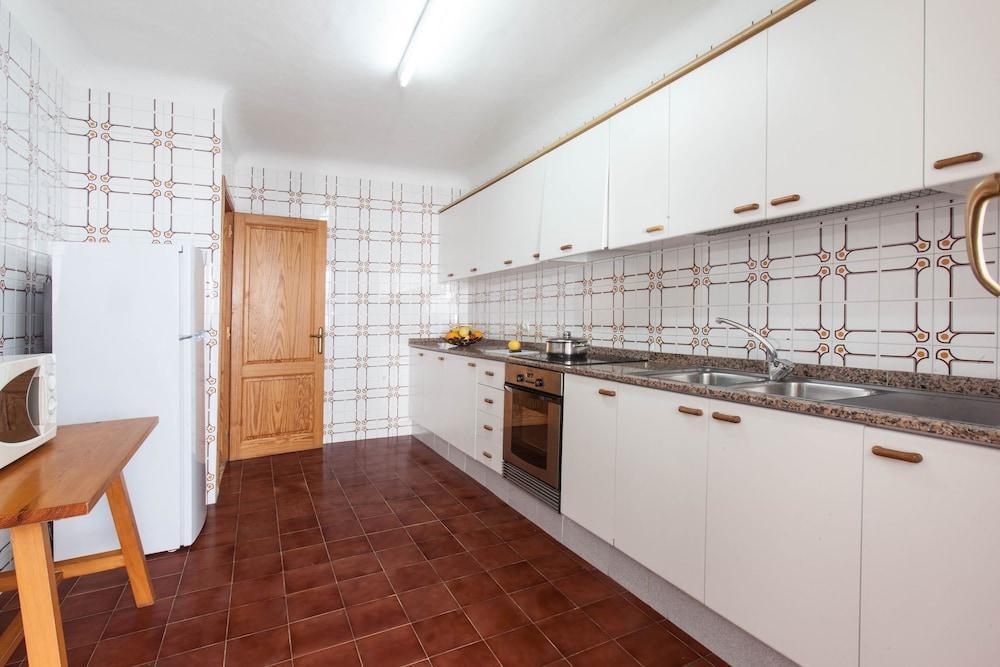 Foto 30 - Apartamentos Bahia