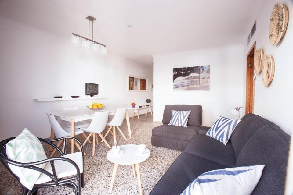 Foto 9 - Apartamentos Bahia