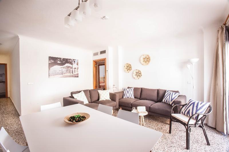 Foto 2 - Apartamentos Bahia