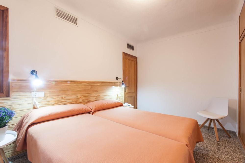 Foto 19 - Apartamentos Bahia