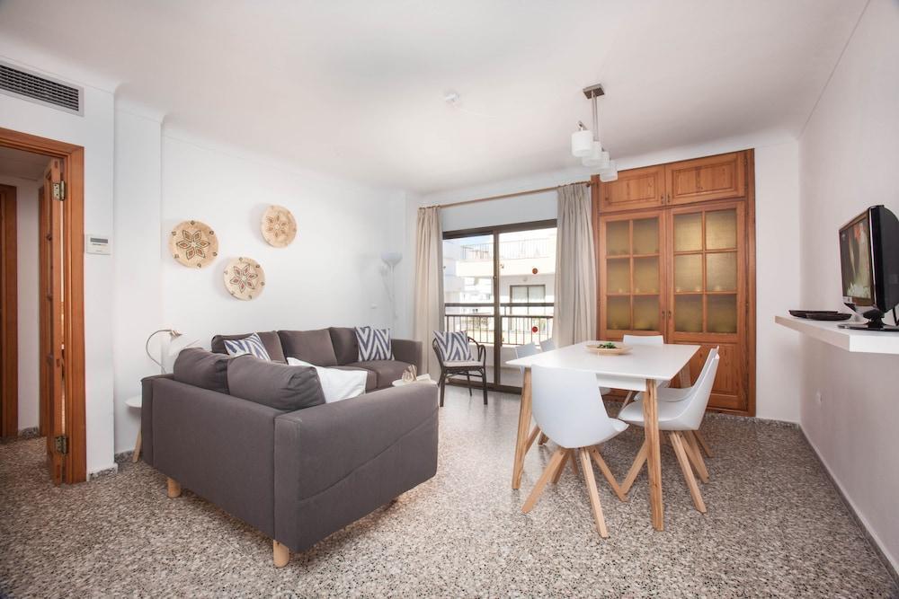 Foto 40 - Apartamentos Bahia