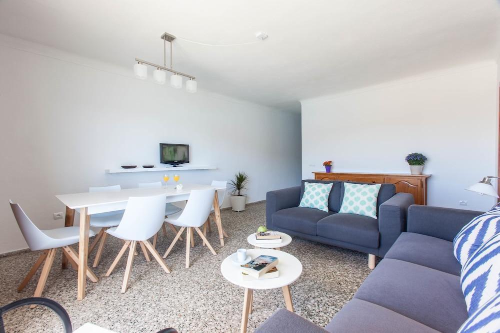 Foto 3 - Apartamentos Bahia